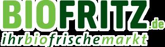 BIOFRITZ ist Ihr BioFrischeMarkt in Albstadt und in Überlingen, überwiegend Produkte von regionalen Erzeugern!